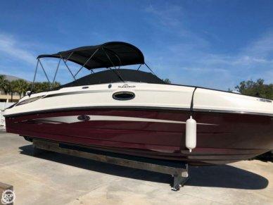 Sea Ray 260 Sundeck, 26', for sale - $49,500