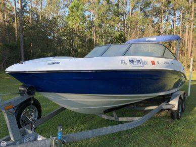 Yamaha SX230 Jet Boat, 230, for sale