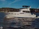 1987 Bayliner 3870 Motoryacht - #2