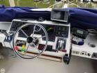 1987 Bayliner 3870 Motoryacht - #5