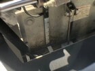 Remote Hydraulic Jack Plate