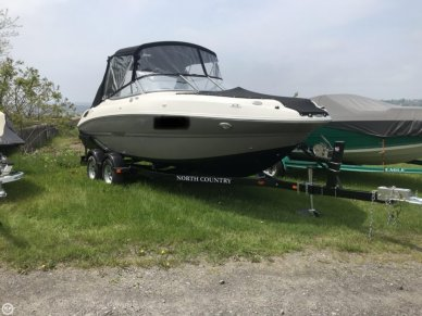 Stingray 215LR, 215, for sale - $51,000