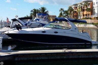 Sea Ray 280 Sundancer, 31', for sale - $66,600