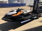 2012 Sea-Doo GTR 215 - #2