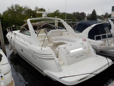 Cruisers 4270 Express, 40', for sale - $83,400