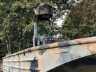 2007 USMI Special Operations Craft Riverine - #5