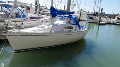 Beneteau First 285, 28', for sale - $14,900