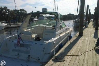 Sea Ray 290 Sundancer, 29', for sale - $35,000