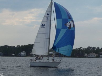 Pearson 33-2, 33, for sale - $15,000