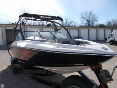 Centurion Boats For Sale >> Top Centurion Boats For Sale