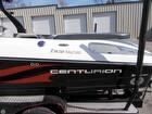Enzo SV 320