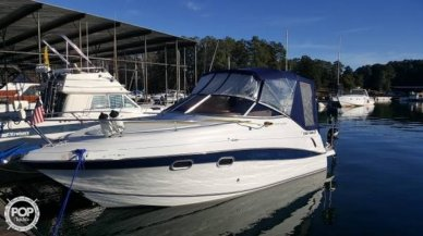 Four Winns Vista 248, 248, for sale