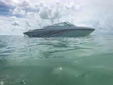 Baja 232 ISLANDER, 23', for sale - $31,200