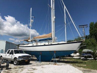 Pearson 42, 42', for sale - $63,500