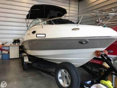 Chaparral 215 SSI, 22', for sale - $25,250