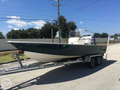 Kenner 21V Bay, 21, for sale - $15,250