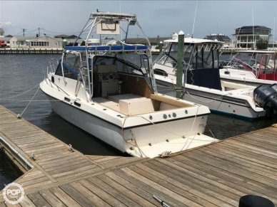 Delta 28, 28', for sale - $22,750