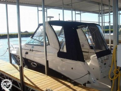 Rinker 260EC, 260, for sale