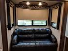 Sofa, Slide, Windows