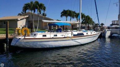 Gulfstar 50, 50', for sale - $69,999