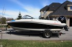 2016 Tahoe 550 TF - #2