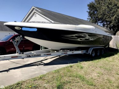 Baja 32 Outlaw, 32, for sale