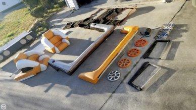 NEW Carpets, Consoles, Parts, Seats, Cushions!!