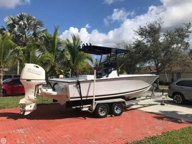 Fitz 21 CC, 21', for sale - $28,000