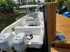2004 Sea Fox 287 Center Console - #2