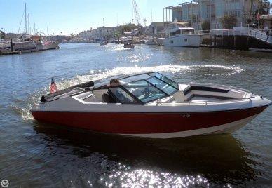 Regal Sebring 195V, 18', for sale - $19,500