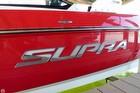 2016 Supra SE 450 - #5