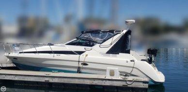 Bayliner Ciera 3055 Sunbridge, 30', for sale - $24,000