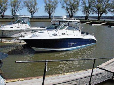Seaswirl Striper 2901, 29', for sale - $52,000