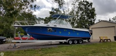Stamas 310 Express, 310, for sale - $80,000