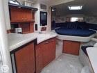 Cabinets, Galley, Refrigerator