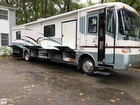 2000 Holiday Rambler Endeavor 38 WDD - #2