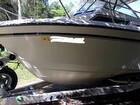 1992 Grady-White Seafarer 226 - #2