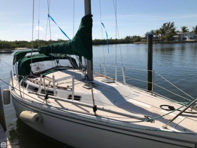 Catalina Tall Rig, 29', for sale - $16,900