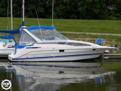 Bayliner Ciera 2855 Sunbridge, 29', for sale - $15,650