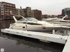 1994 Bayliner Ciera 2855 Sunbridge - #2