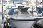 1988 Bayliner 2855 Contessa Sunbridge - #2