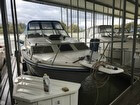 1988 Bayliner 2855 Contessa Sunbridge - #5