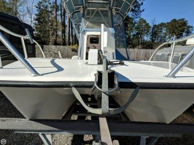 Twin Vee Catamaran 22, 22, for sale