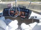 1990 Carver 3207 Aft Cabin - #2