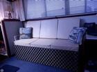 1990 Carver 3207 Aft Cabin - #5