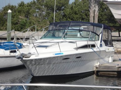 Sea Ray 300 Weekender, 30', for sale - $15,250