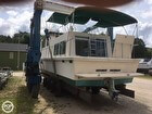 1981 Holiday Mansion Barracuda Aft Cabin 37 - #2