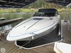 1994 Sea Ray 280 SR - #2