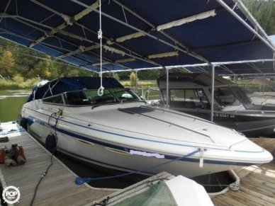 Sea Ray 280 SR, 280, for sale - $24,500