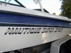 1995 Correct Craft 23 Nautique Super Sport - #5
